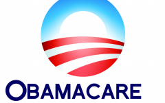 Does Obama Care? The Basics of the Health Care Overhaul