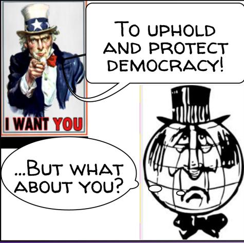 Political Cartoon: Week of 9/29
