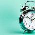 Alarm-clock
