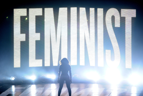 Why We Need Feminism (Also Known as Equality)