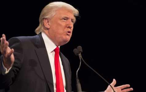 'Trump-ification' taking over 2016 campaign