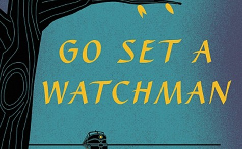 Readers respond to surprising elements of Lee's 'Go Set a Watchman'