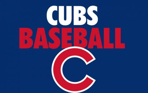 Confessions of a Cubs fans