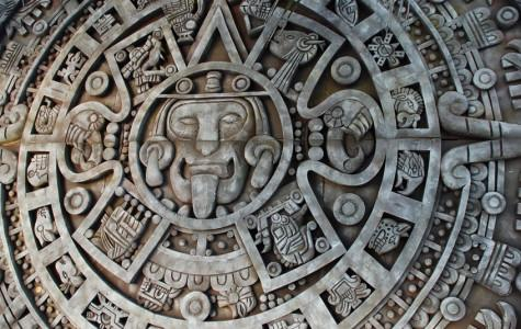 Mayan calendar causes speculation, discussion about a 2012 apocalypse
