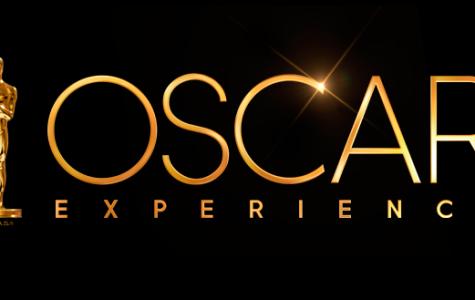 Razzie, Academy Awards just around the corner