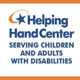 Helping Hands Lends A Heart