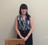 Teacher Spotlight: Ms.Conroy