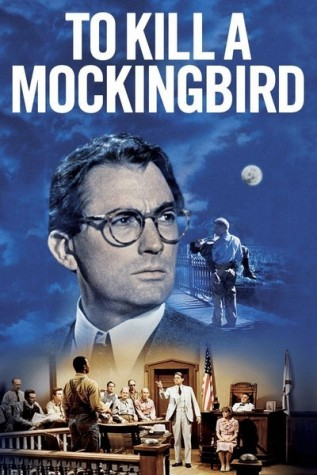 Netflix Now: Review of 'To Kill a Mockingbird'