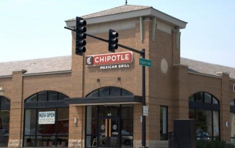 Chipotle's burrito-sized health controversy