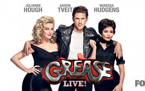 'Grease Live': The good and the bad