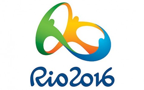 Looking ahead to the summer Olympics