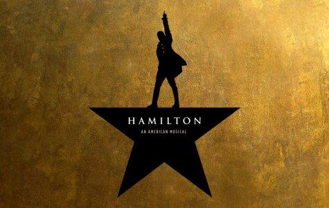 """""""Hamilton"""" takes on Chicago"""