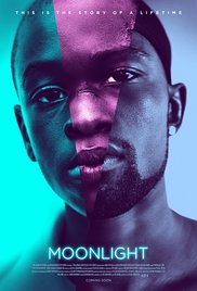 Movie Review: 'Moonlight'