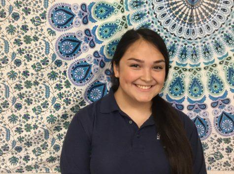 Xareni Palacios