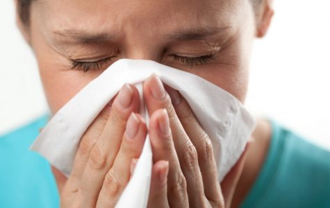 5 ways to prevent getting sick