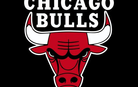 The Chicago Bulls future could be now