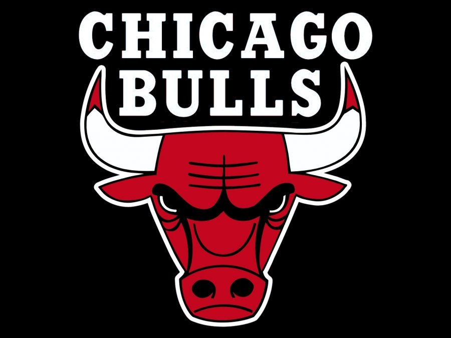 The+Chicago+Bulls+future+could+be+now