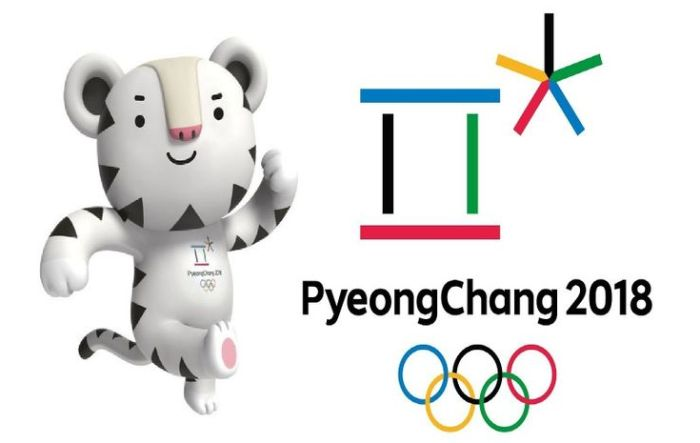 2018+Winter+Olympics+Preview