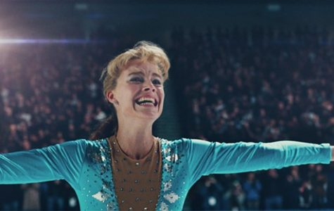 I, Tonya, Movie Review