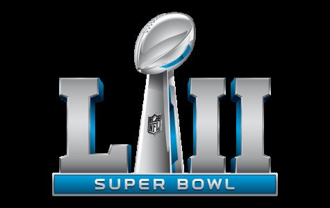 Sports Opinion: Brady vs the Eagles – Super Bowl LII