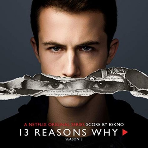 "13 Reasons why you should and shouldn't watch ""13 Reasons Why"""