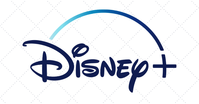 Revisit childhood faves with Disney+