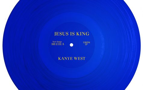 "Sunday Service and ""Jesus is King"" sheds new light on Kanye West"