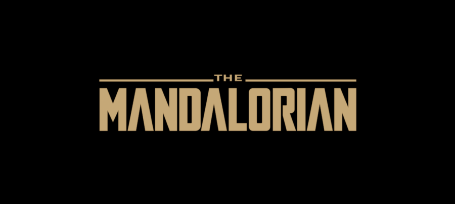 The Mandalorian Season Two Review