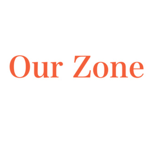 Our Zone Podcast: Kairos Comparisons