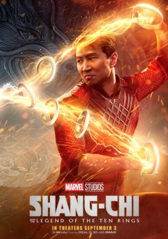 image courtesy Marvel.com
